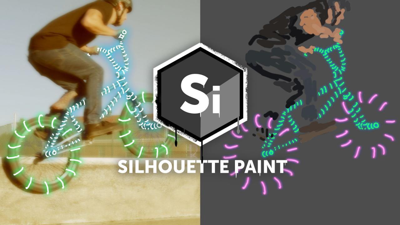 SIlhouettePaint_SplitBike_Logo1920.jpg