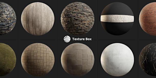 200209_TextureBoxFreePBRTextureSets.jpg