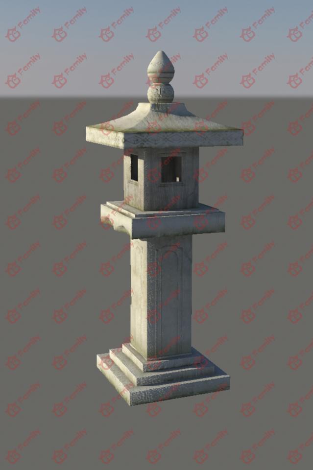 石桥,砖桥,石拱桥,古建桥,古镇石板桥,长石桥 青石桥,桥梁,石灯,石头路灯