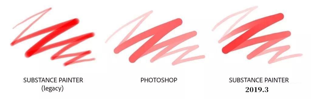 微信图片_20191105141620.jpg