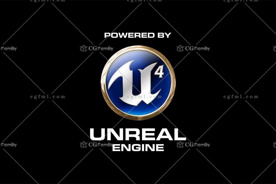 游戏开发引擎优缺点介绍