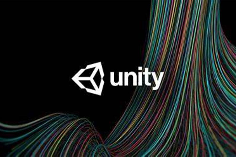 Unity3D游戏开发技术有哪些?