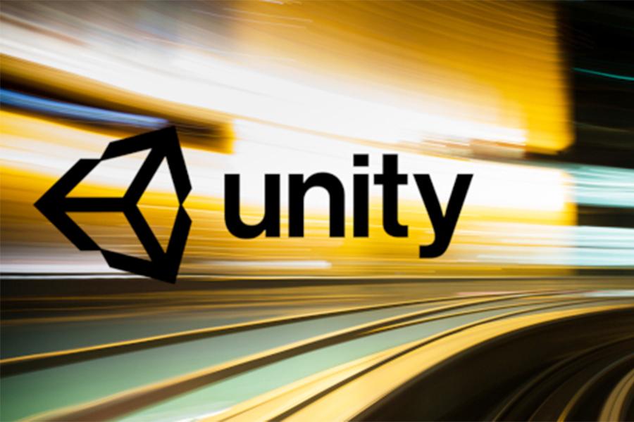 广州学Unity3d需要知道哪些知识?